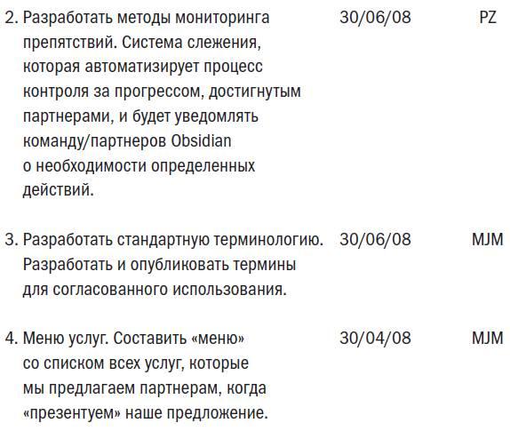 http://lib.rus.ec/i/10/300110/i_006.png